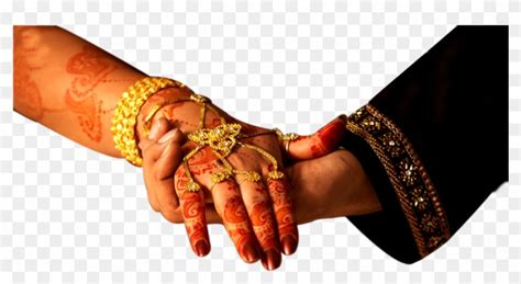 indian wedding hand png  indian wedding handpng transparent images  pngio