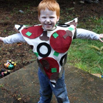 Halloween Archives | Page 16 of 21 | Fun Family Crafts
