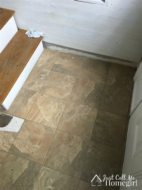 floors direct ltd flooring direct ltd co uk robert garcia