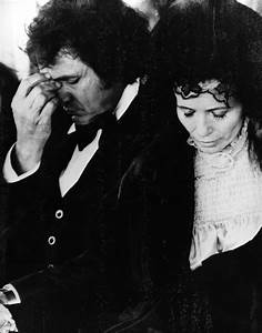 The gallery for --> June Carter Cash Funeral