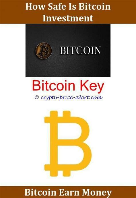 This is how bitcoin works for most users. Bitcoin Hack Bitcoin Elliott Wave Is Cryptocurrency Legal How Much Does It Cost For A Bitcoin ...