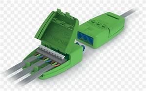 Power Box Wiring Diagram