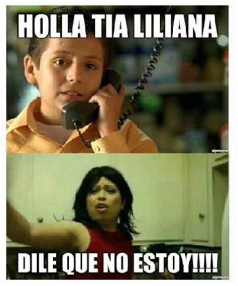 Mexican Mom Memes - mexican be like funny quotes quotesgram