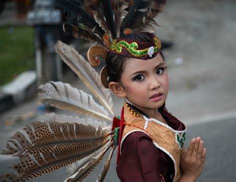 spirit   hornbill dance academy asian itinerary