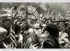 Wall Street protests then and now Phil Ebersole's Blog