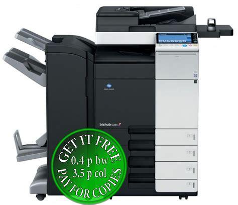 Subscribe to news & insight. Free Konica Minolta Bizhub C25 Driver Download / Printer Copier Hardware And Maintenance ...