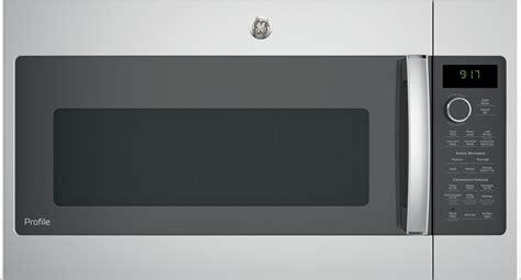 ge profile  piece appliance package  psbyskss refrigerator pgsselss gas range