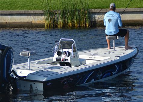 All Fishing Boat Brands by New Boat Brands For Sale All Available In Stock Models