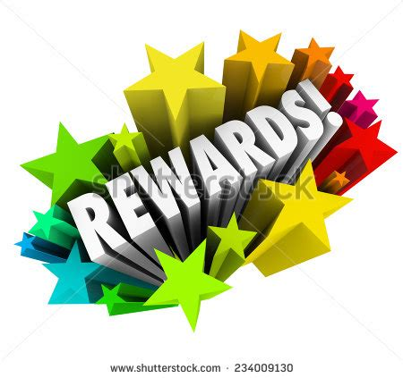 list  synonyms  antonyms   word reward