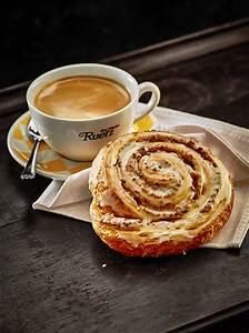 Café Central Leipzig : fr hst ck beim b cker ruetz ~ Watch28wear.com Haus und Dekorationen