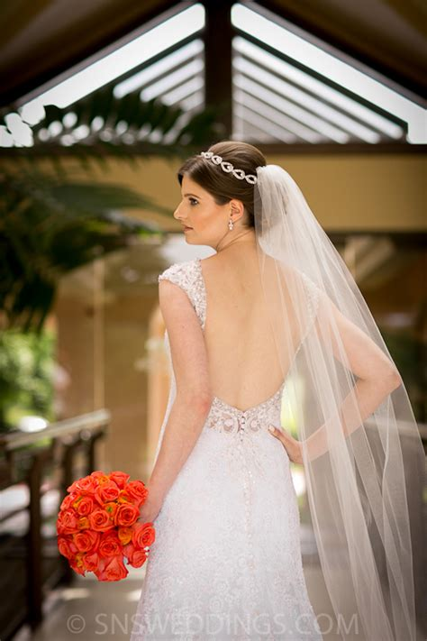 fashion hair style images style 9151 size 2 wedding dress oncewed 9151