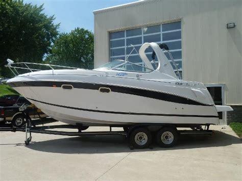 Four Winns Boats 268 Vista by Four Winns 268 Vista Boats For Sale Boats