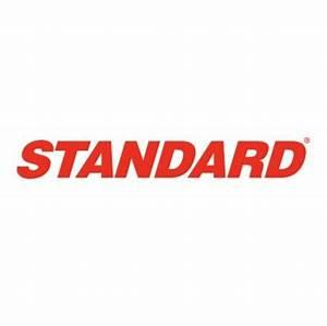 Rear Left Abs Wheel Speed Sensor Wire Harness For 2014