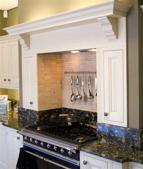 kitchen accessories  features   diy kitchens advice