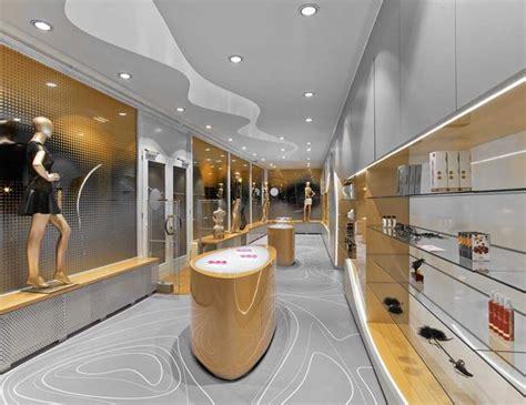 home interior shops karim rashid presents 39 gucci of shops 39 munich