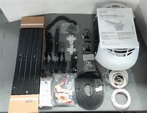 Craftsman 53915 Ultra 2 Hp Belt