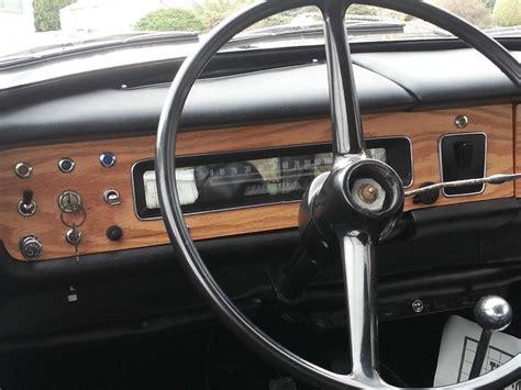 1964 MG 1100 | Grey Brits