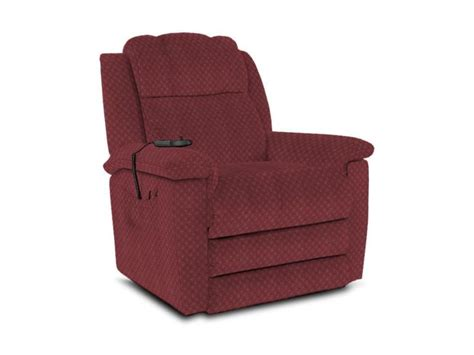 9 best images about catnapper power reclining sofas and