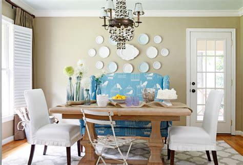 transitional dining room sets