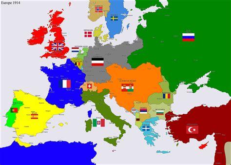 file  blank map   world  ijpg resolution
