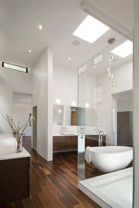 salle de bains de luxe 408 best salle de bain images on architects contemporary design and