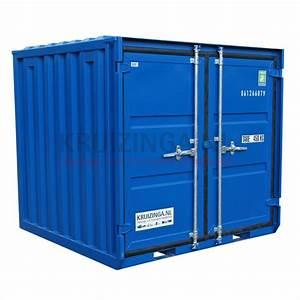 45 Fuß Container : container materialcontainer 6 fu vermietung ~ Whattoseeinmadrid.com Haus und Dekorationen