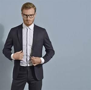Chemise Homme Pour Mariage : nodus la chemise pour homme comme on l 39 aime look mode ~ Melissatoandfro.com Idées de Décoration