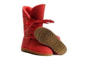 womens ugg boots clearance uk ugg boots womens clearance
