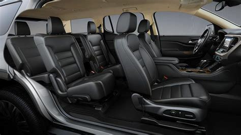 gmc yukon interior design chevy tahoe interior