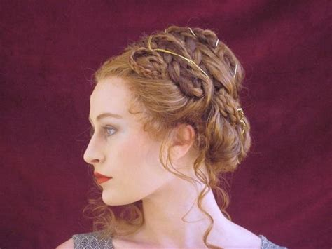 Photo Gallery Of Long Victorian Hairstyles (viewing 15 Of 15 Photos Haircut On Straight Hair Hairstyles To Go With Red Dress Cut Long Blonde Short Haircuts For Naturally Wavy Korean In San Jose Wedding Nj Light The Winter Extensions Encino