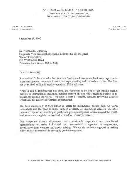 sample request letter  hr manager   residence