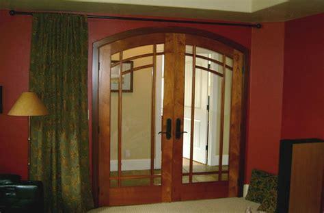 Menards Wood Patio Doors by Getting Interior French Doors In An Easy Way Elliott