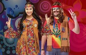 Mottoparty Stars Und Sternchen Kostüme : mottoparty hippies farben friede liebe kost mpalast blog ~ Frokenaadalensverden.com Haus und Dekorationen