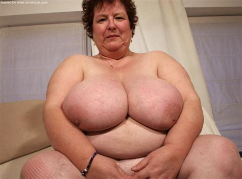 opr0Z12N.jpeg in gallery Lovely pear shaped women (bbw,mature,plumpers) (Picture 69) uploaded by ...