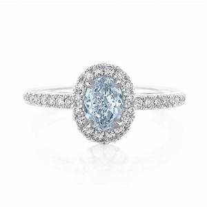 oval cut diamond rings wedding promise diamond With oval cut wedding rings