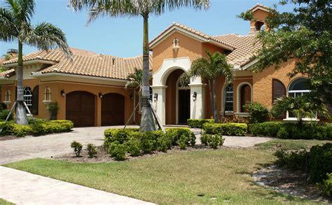 South Florida Home South Florida Homes For Rent