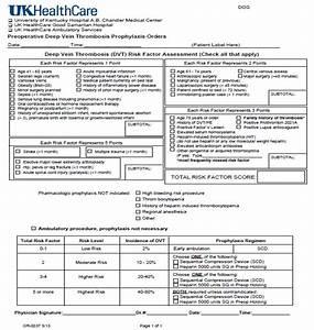 Acute Care  The Trauma Manual Trauma And Acute Care Surgery