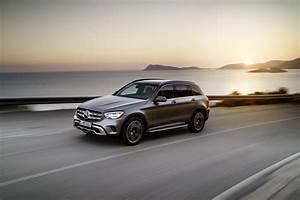 Mercedes Glc Coupe Hybrid : mercedes glc prezzo da euro per la glc ~ Voncanada.com Idées de Décoration