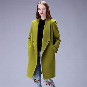 YuooMuoo Brand Design Winter Coat Women Warm Cotton-padded ...