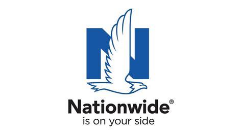 nationwide claims phone number nationwide garrett beller 10789