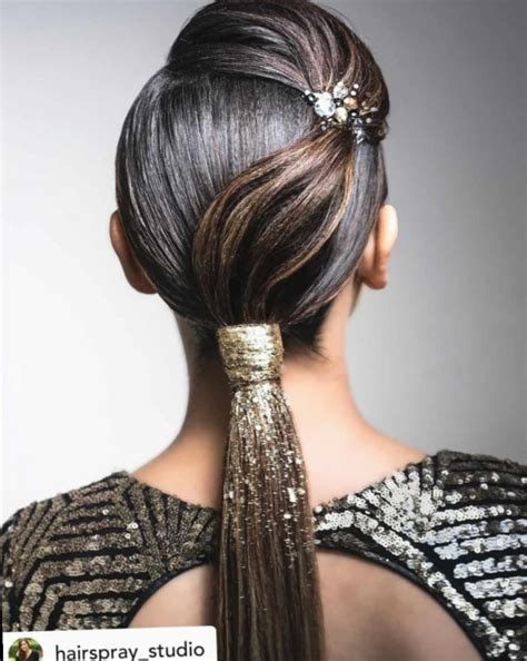 12+ Hairstyles Easy Short Hair in 2020 Competition hair