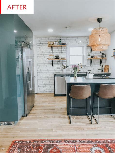 ikea kitchen design  cost makeover