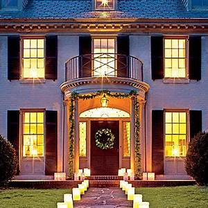 Our Best Ever Holiday Decorating Ideas
