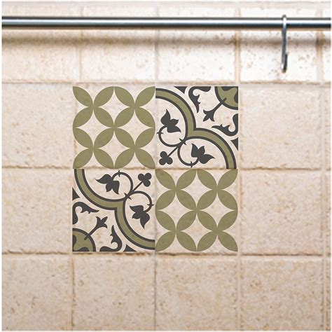 kitchen backsplash stickers decorative tiles for kitchen backsplash 4x4 ceramic tile