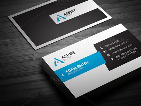 Best 22 Business Card Templates Business Logo Lighters Mockup Free Justification Letter Template Swag Elegant Relocation Uk Contract Termination Examples