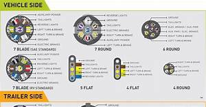 2000 Chrysler Town And Country Wiring Diagram