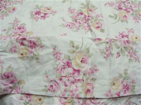 simply shabby chic ashwell simply shabby chic blush beauty duvet rachel ashwell f q sz duvet covers sets
