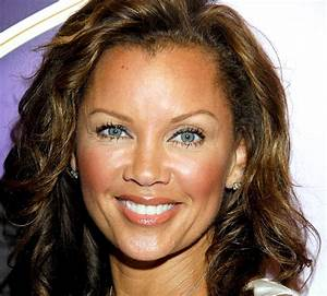 Vanessa Williams and the Miss America song return to the ...