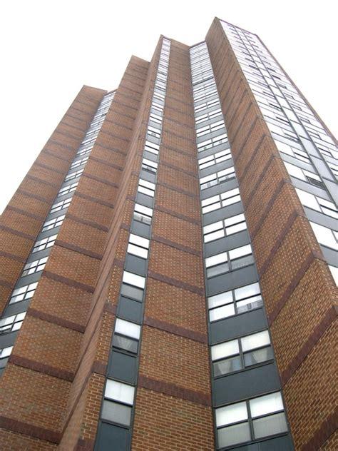 bella vista apartments union city nj subsidized  rent apartment