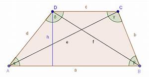 Kugel Umfang Berechnen : formelsammlung trapez ~ Themetempest.com Abrechnung
